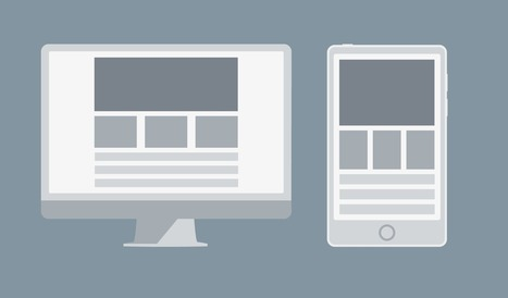 3 responsive design disasters (and how to avoid them) | Web Dev News | Scoop.it