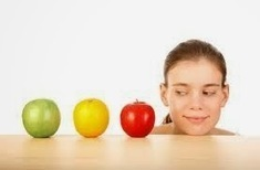 tips kesehatan mata | Tips Kesehatan | Scoop.it