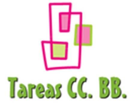 Tutorial para hacer tareas :: TAREAS EN COMPETENCIAS BÁSICAS | EDUDIARI 2.0 DE jluisbloc | Scoop.it