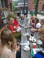 Twee dagen Manuscripta 2012: Zondag | De Boekblogger | Boekennieuws | Scoop.it