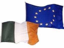 Fonds social européen - Commission européenne   Fonds Social européen   Scoop.it