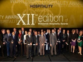 Hôtels/Loisirs : Les lauréats des Worldwide Hospitality Awards 2011 - Business Immo | Discover hospitality management | Scoop.it