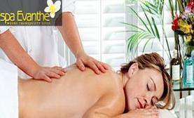 Flat 20 % Discount on Body Massages by paying Rs 99. | Myspadeal - Discount Spa Deal | Scoop.it