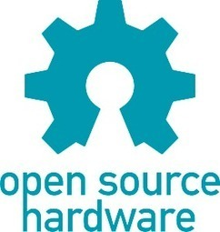 So you want to start an open hardware business   Peer2Politics   Scoop.it