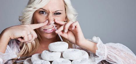 Cukor függőség: Szabadulás a cukor fogságából - Biorezonancia Mérés | Biorezonancia | Scoop.it