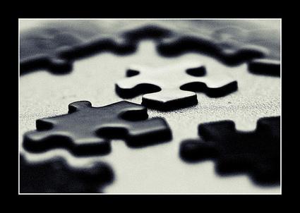 The corridor of uncertainty: MOOCs as open ecosystems | OER & Open Education News | Scoop.it