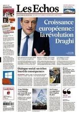 Des mécènes bretons lancent un fonds pour la recherche médicale - Les Échos | Evidence Based Medecine | Scoop.it