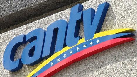 Informa @CANTV… Vecinos de La Trinidad estarán #SinABA este fin de semana | Caracasos | Scoop.it