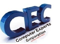 Computer Experts Corporation, Computer Hardware | Computer Experts | Scoop.it