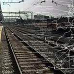 Network Rail Admits Punctuality Failures | F584 Transport Economics | Scoop.it