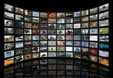 Report: IPTV to add 100 million subscribers by 2018 | Digital Cinema - Transmedia | Scoop.it