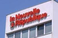 La Rep déménage, la Nouvelle République est à vendre | DocPresseESJ | Scoop.it
