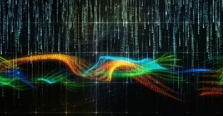 3 data science trends that can supercharge your sales | Implications of Big Data | Scoop.it