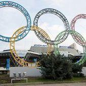JO : les Etats-Unis proposent d'aider la Russie à assurer la sécurité à Sotchi   jeux olympiques   Scoop.it