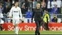 Real Madrid'de gerilim tırmanıyor | spor haberleri | Scoop.it