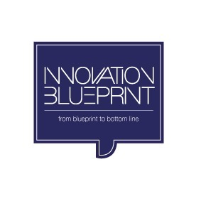 Limited Thinking for Unlimited Ideas | Innovation Blueprint | Ideas with Legs | Innovation in Business | Scoop.it