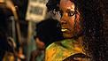 Brasil: modelos negras protestan contra racismo en el mundo de la moda | Un poco del mundo para Colombia | Scoop.it