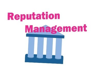 Why you need Track record management service for your company | Seo Reseller Company | Scoop.it