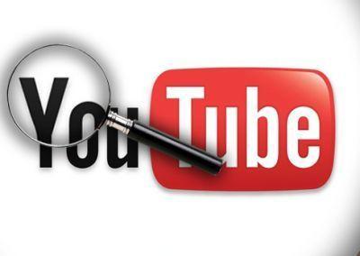 Aprende a usar videos para reforzar tu SEO | WoowUp Blog | NOTICIAS DE SEO | Scoop.it