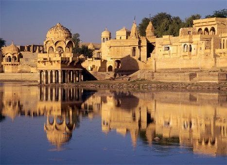 Jaipur India Day Tour Package   India Tour Packages   Scoop.it