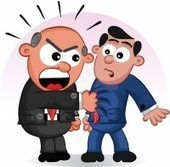 The Ongoing Struggle to Implement Workplace Anti-Bullying Policies   Diversity Management   Scoop.it