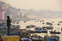 Sense of Place - Week 8 Gallery - Traveler Photo Contest 2012   JWK World History   Scoop.it