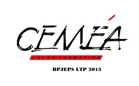 L'éducation populaire a t elle un avenir ? - BPJEPS LTP CEMEA 2013 | CaféAnimé | Scoop.it