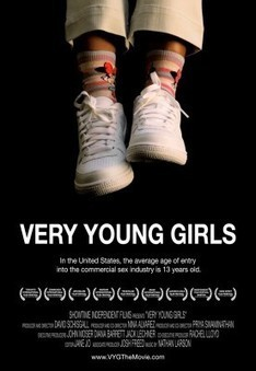 Very Young Girls | Girls Educational & Mentoring Service (GEMS) | Interactive Documentary Storytelling | Scoop.it