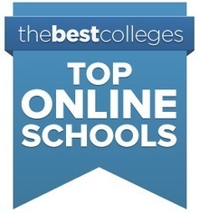 Top online colleges for business students | Family | Scoop.it
