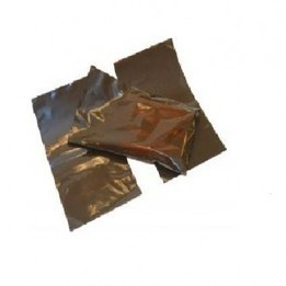 #IJS - AMBER ZIPLOCK BAGS, They conserve freshness | Ziplock Bags available at Packaging Supplies By Mail | Scoop.it