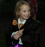 Do-it-yourself Halloween costumes for kids: Share your photos, tell us how it ... - OregonLive.com (blog) | Saving Money and Being Frugal | Scoop.it