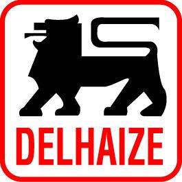 Delhaize gaat fors inzetten op lokale producten   Stakeholders binnen een onderneming   Scoop.it