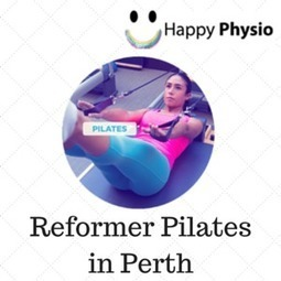 Wearing Proper Attire For Reformer Pilates – Perth Health Experts Share Tips   Great Reads   Scoop.it