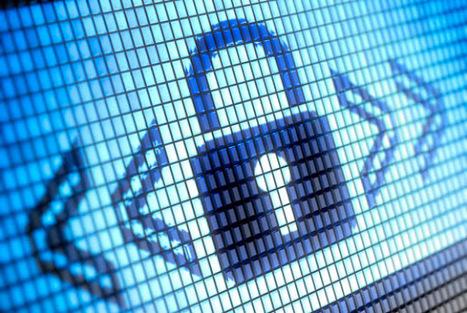 Top 7 end-user security priorities for 2013 | IT Security | Scoop.it