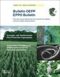 EPPO Bulletin -August issue includes several articles of interest on diagnostics | Diagnostic activities for plant pests | Scoop.it