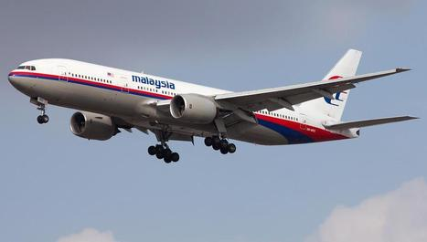 Eternal Mystery? MH370 Hunt Takes New Course After Six Months - NBCNews.com   CLOVER ENTERPRISES ''THE ENTERTAINMENT OF CHOICE''   Scoop.it