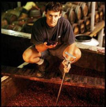 NZ producer embarks on fresh approach | Autour du vin | Scoop.it