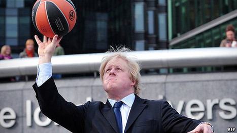 Generation Boris | Economic Thinkers | Scoop.it