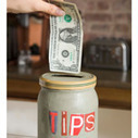 Are You Tipping Correctly? | Morning Radio Show Prep | Scoop.it
