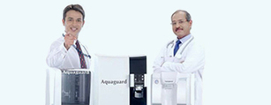 Aquaguard | Water Purifiers - RO Water Purifier,UV Water Purifier,India | Home, Finance and Decoration | Scoop.it