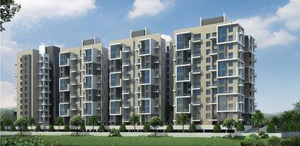 Royal Orange County | Pune Rahatani - Buy, Sell, Rent Property | India Real Estate | Scoop.it