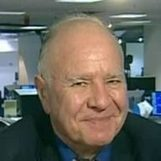 Marc Faber : Money doesn't flow evenly in an Economy. | MARC FABER BLOG | Apocalyptic Perspectives  , Asteroids SuperVolcanoes End Time ~ Jonathan Zap | Scoop.it