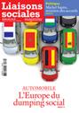 Liaisons Sociales Magazine N°139   Vient d'arriver - Vient de paraître   Scoop.it