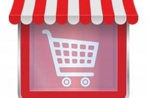 Seulement une entreprise sur dix vend sur Internet en France   Actua web marketing   Scoop.it