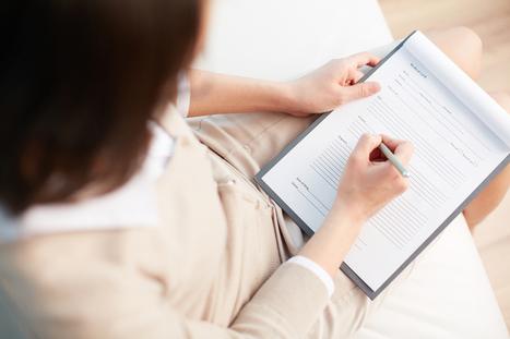 Listado de cualidades personales: Descubre las tuyas | Encontrar mi empleo | Scoop.it