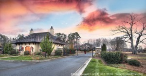 Discover Skyecroft - A Union County Gated Luxury Community | Real Estate Across America | Scoop.it