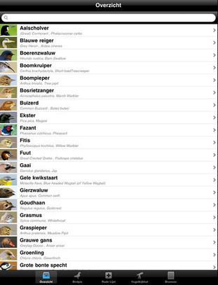 Mediatheek Velp: Natuur apps | Schoolmediatheken | Scoop.it