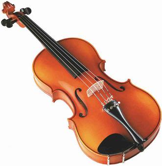 ¿Por qué escuchar música clásica? | Asómate | Contenidos educativos digitales | Scoop.it