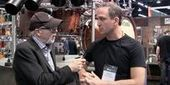 NAMM 2014 video: Sean Paddock talks session drumming and touring with ... - MusicRadar.com | Music | Scoop.it