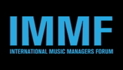 Global management group joins call for more transparency in digital dealing | Music & New  Technologies | Scoop.it